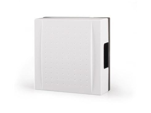 carillon filaire mecabell 3238 scs la boutique. Black Bedroom Furniture Sets. Home Design Ideas