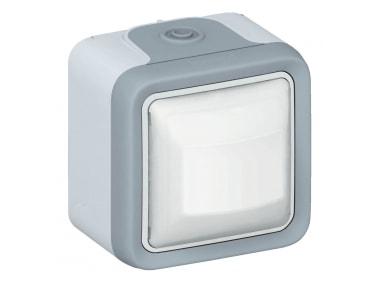 interrupteur automatique plexo leg69938 scs la boutique. Black Bedroom Furniture Sets. Home Design Ideas