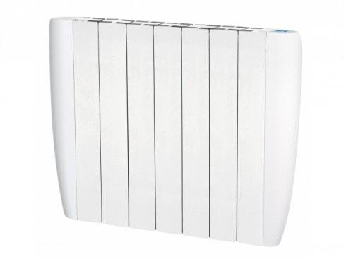 radiateur electrique inertie ceralis 1500w scs la boutique. Black Bedroom Furniture Sets. Home Design Ideas