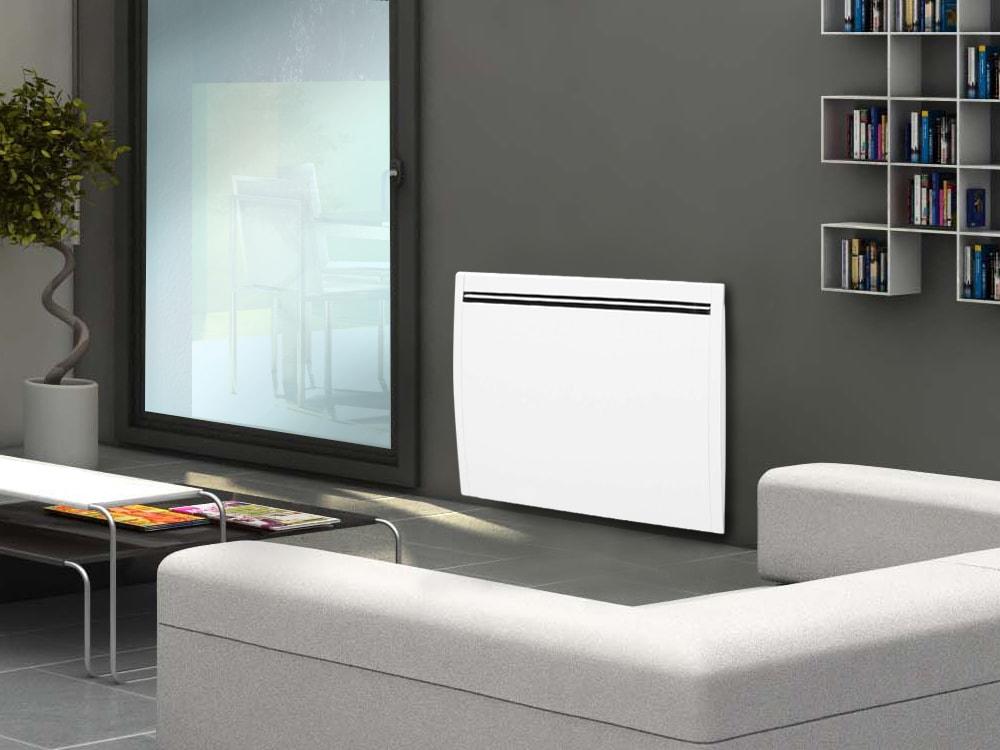 radiateur inertie sandro 1500w scs la boutique. Black Bedroom Furniture Sets. Home Design Ideas