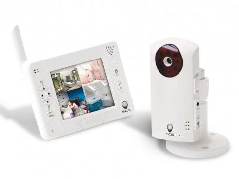 babyphone pas cher pour une surveillance de qualit pour b b. Black Bedroom Furniture Sets. Home Design Ideas