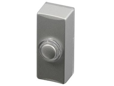 bouton poussoir lumineux pushbell 7710 scs la boutique. Black Bedroom Furniture Sets. Home Design Ideas