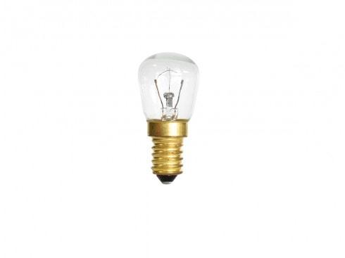 ampoule feu clignotant ampoule e14 scs la boutique. Black Bedroom Furniture Sets. Home Design Ideas