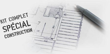 carillon filaire sp cial construction mecabell transfo scs la boutique. Black Bedroom Furniture Sets. Home Design Ideas