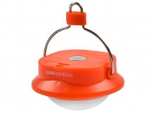 Lampe LED portative - NomadLight Orange - HEC0070A