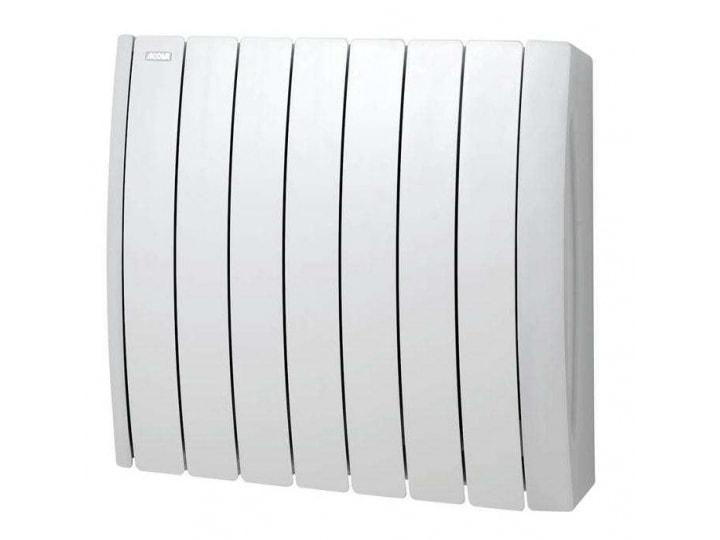 radiateur inertie fonte mohair 2000w scs la boutique. Black Bedroom Furniture Sets. Home Design Ideas
