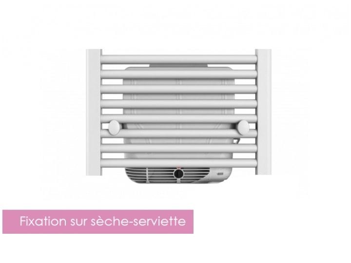 sauter radiateur seche serviette sauter venise watts. Black Bedroom Furniture Sets. Home Design Ideas